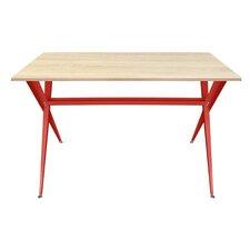 Red Desks Wayfair