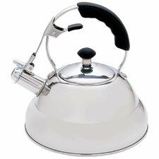 2.75 Quart Stainless Steel Tea Kettle