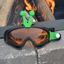 Smogglez Fire Pit Glasses