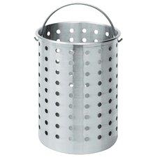 30-qt. Turkey Fryer Basket