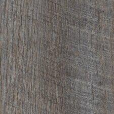 "Sawtooth Grey 6"" x 48"" x 7.62mm Luxury Vinyl Plank in Sawtooth Grey"
