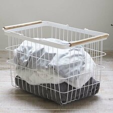 Tosca Laundry Basket