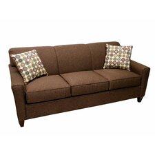 "Sleeper Sofa with 5"" Mattress"