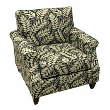 Brookside Arm Chair