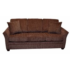 Emporia Sleeper Air Mattress Sleeper sofa