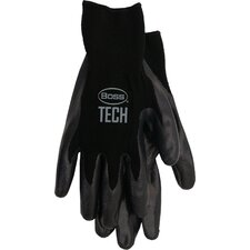 Boss® Tech™ Premium Gloves