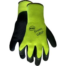 Frosty Grip™ Gloves