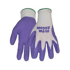 Muddy Mate™ Premium Gloves