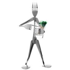 Fork Toothpick Holder