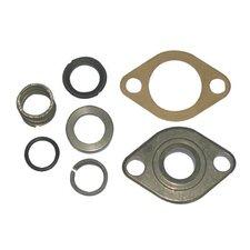Rotary Gear Pump Repair Parts - #2 mechanical seal units