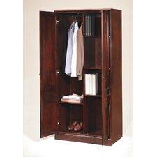 Oxmoor 2 Door Storage Cabinet