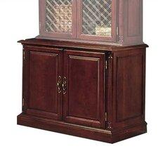 Keswick 2 Door Storage Cabinet