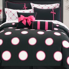 Sophie Bed in a Bag Set