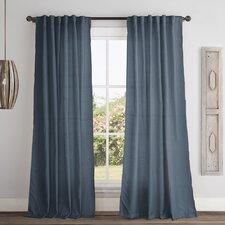 Broome Curtain Panel