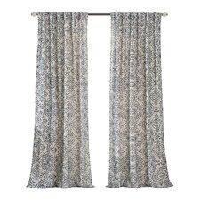 Ethan Drape Single Curtain Panel