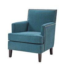 Robin Arm Chair