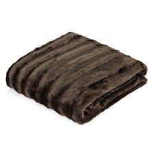 Duke Polyester Throw Blanket