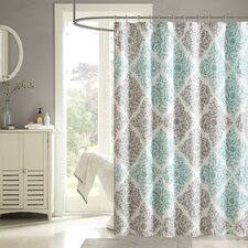 Claire Shower Curtain