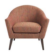 Grayson Arm Chair
