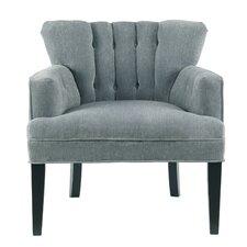 Riveria Accent Club Chair