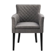 Rochelle Arm Chair
