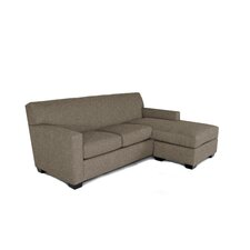 The Standard Reversible Sectional
