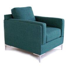 Adams Arm Chair