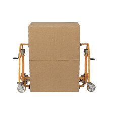 "32"" x 15"" x 23"" Furniture Dolly (Set of 2)"