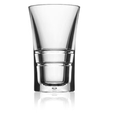2.2 oz. Cordial Glass (Set of 4)