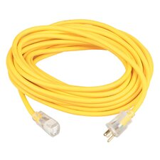 """1200"""" Extension Cord"""