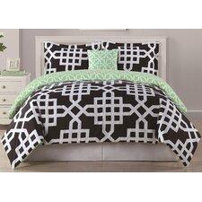 Marmara Comforter