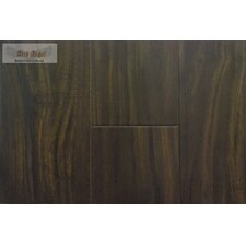 "Exotic 5 5.25"" x 64"" x 12mm Acacia Laminate in Dusky"