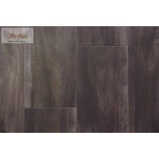 """Timeless Revolution 6.5"""" x 48"""" x 12mm Canadian Maple Laminate in Peppercorn"""