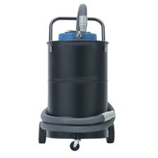 20 Gallon Heavy Duty Hawgair Wet / Dry Vacuum