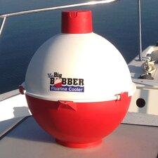 4.5 Qt. Big Bobber Floating Cooler