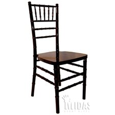 Legacy Chiavari Ballroom Stack Chair