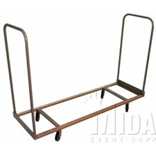 Table Truck For Banquet Tables