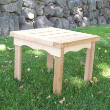 T&L Side Table