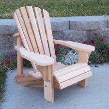 T&L Childs Adirondack Chair