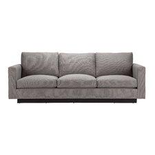 Christopher Upholstered Sofa