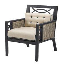Granada Fife Sea Arm Chair