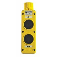 Daniel Woodhead Super-Safeway E-Z Grip Pushbutton Controls