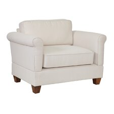 Accent Chairs Chair Design Chair And A Half Wayfair