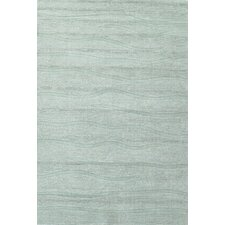 Loft Ocean Waves Area Rug