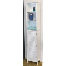 """Florence 13.8"""" x 68"""" Free Standing Cabinet"""