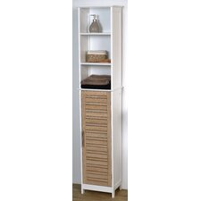 """Stockholm 13.8"""" x 68"""" Free Standing Cabinet"""