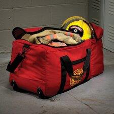 Arsenal® 5005W Wheeled F&R Gear Bag