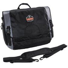 Arsenal Laptop Messenger Bag