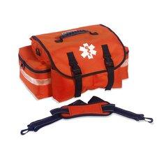 Arsenal 5210 Small Trauma Bag