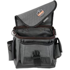 Arsenal Aerial Tool Pouch